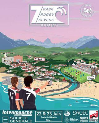Bask-Rugby-Sevens