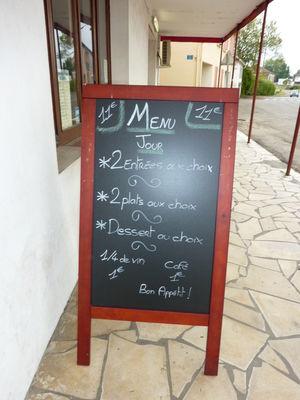 Bar des sports 3