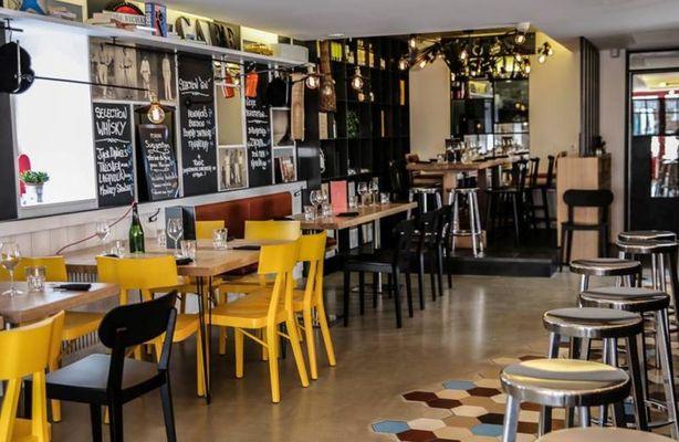 Bar du Fronton (4)
