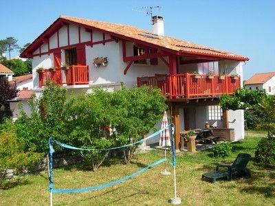 Barnetche-location-bidart (6)
