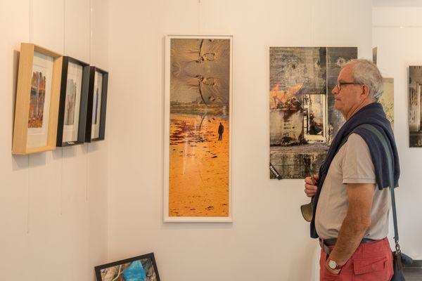 Bidart-Galerie-Taffernaberry-2019