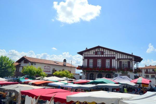 Bidart-Marché-Pays-basque (3)