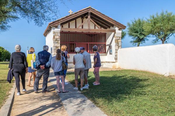 Bidart-Visite-Commentee-2019