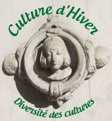 Culture d'Hiver - 2016-2017