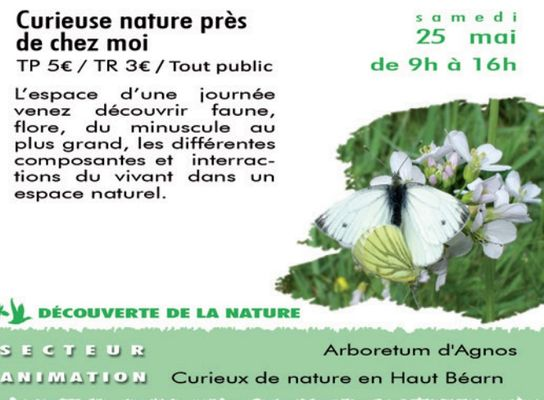 Curieuse-nature---CPIE