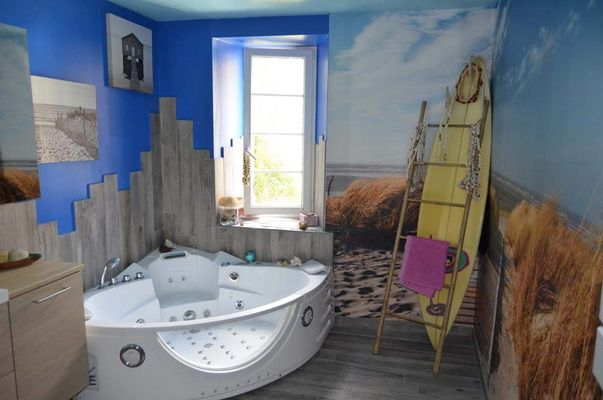 CASTAGNERE-Salle-de-bain-1