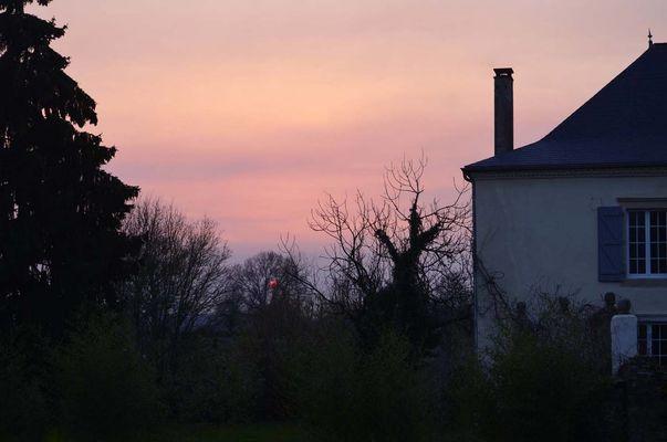 CASTAGNERE-soleil-1