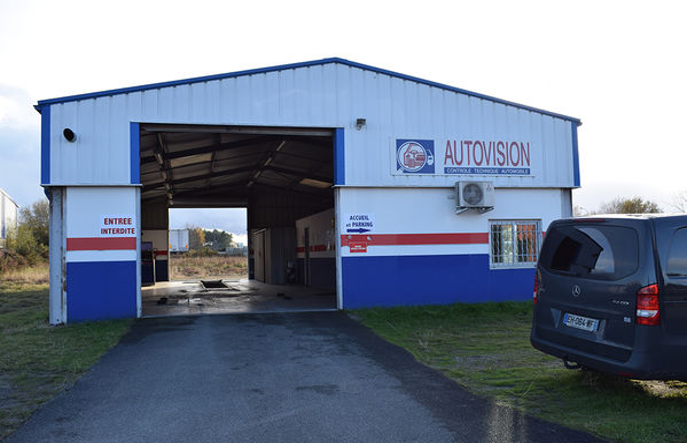 CASTETS_Autovision Contrôle Technique Automobile_Ext1_TS (2)