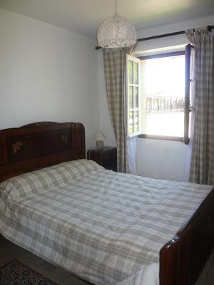 10423 - Chambre