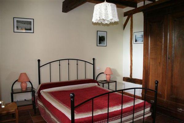 10465-Chambre