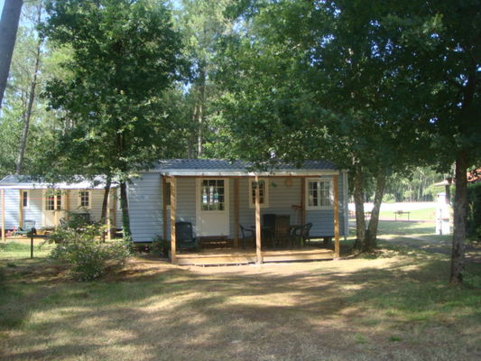 Camping Bernadon_MH