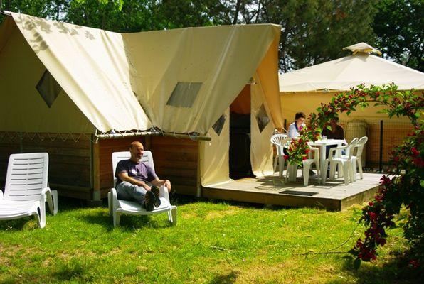 Camping Oyam (5)