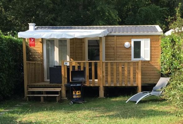 Camping Le Ruisseau (4)
