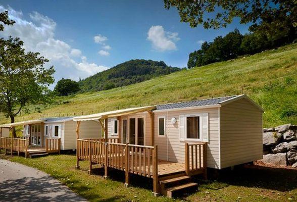 Camping Le Ruisseau (6)