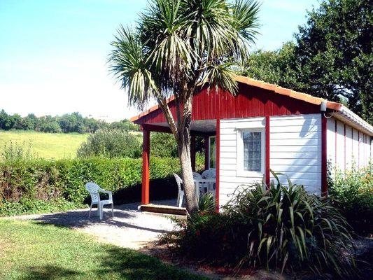 Camping-Ur-Onea-Bidart-Cote-basque---1--3