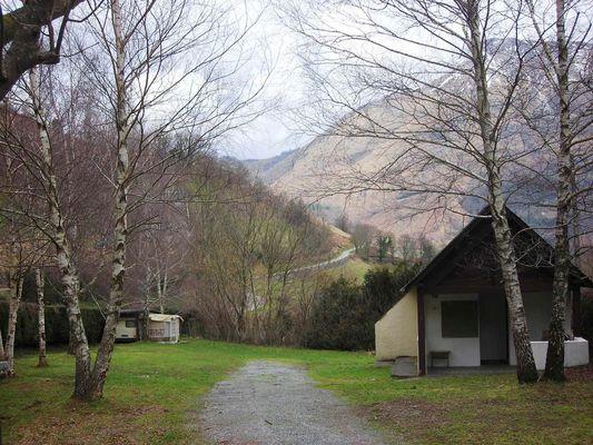 Camping-municipal-II-OSSE-EN-ASPE