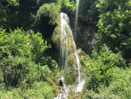 Cascade-de-la-roche-qui-pleure-BEDOUS-OTHB-DI