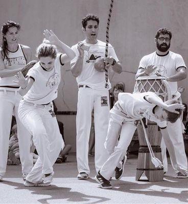 Capoeira-19