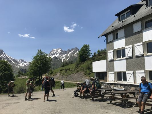 Centre-de-montagne-L-ABEROUAT-I-LESCUN