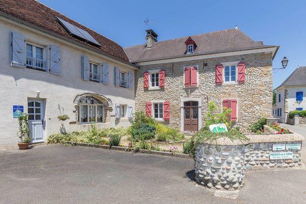 Chambres-d-hote-La-Grange-de-Georges-4
