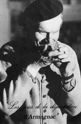 Charles_Garreau-1909-1985