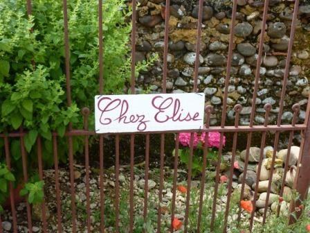 Chez Elise