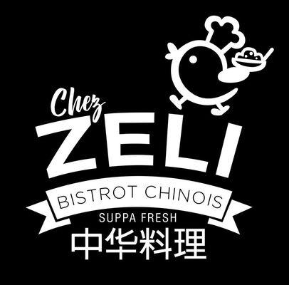 Chez-zeli-restaurant-bidart