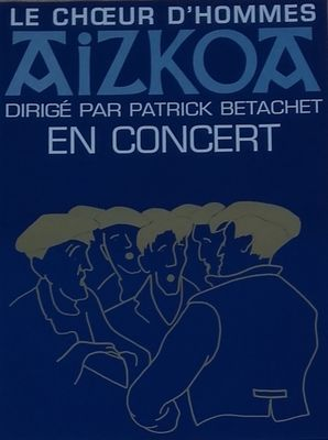 Choeur-d-Hommes-Aizkoa-2