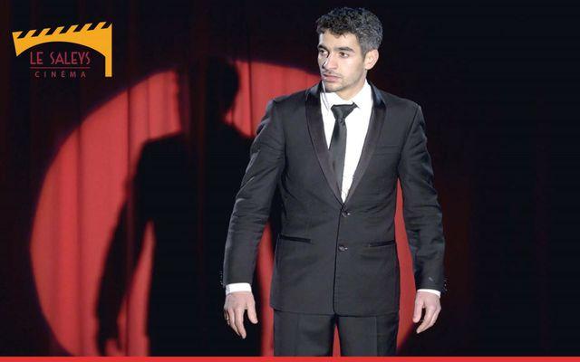 Cine-concert-Abdel-chante-Brel-Cinema-le-Saleys--1-