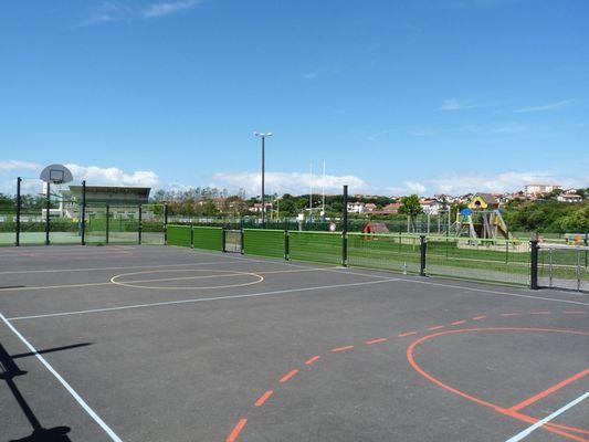 City Park (3)