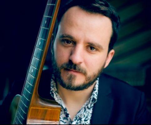 Concert-Jazz---benjamin-Bobenrieth