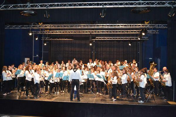 Concert-Sainte-Cecile