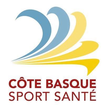 Cote-Basque-Sport-Sante