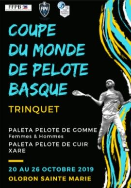 Coupe-du-monde-de-pelote-basque