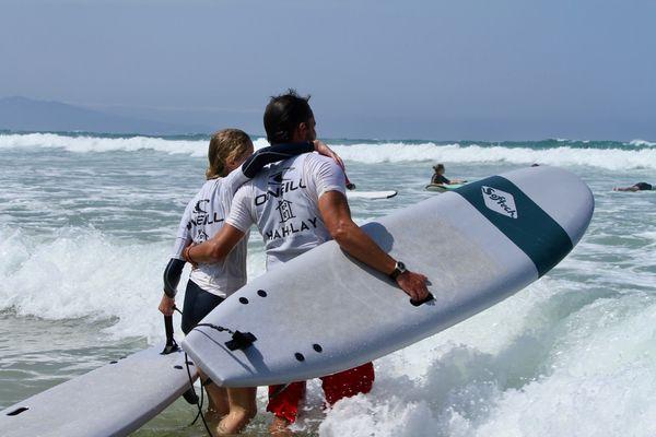 Cours-de-surf-1