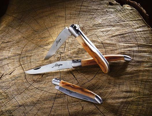 Couteaux-basques-artisant-bidart--7-