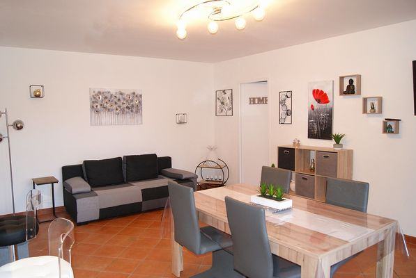 Appartement Chinanou n° 36