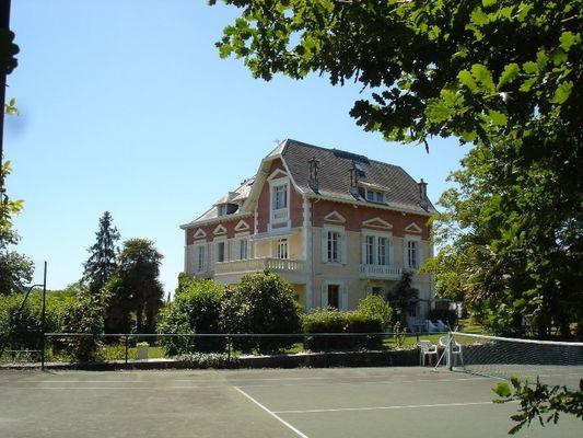 Domaine de Bassilour (4)