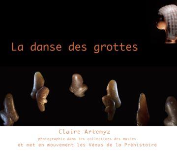 Exposition-temporaire-La-Danse-des-grottes-de-Claire-Artemyz-large