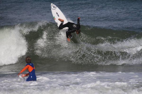 Experience Surf School-Bidart (4)