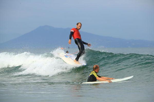 Experience Surf School-Bidart (5)