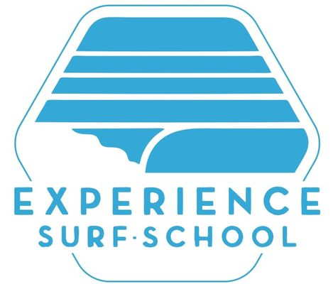 Experience Surf School-Bidart (3)