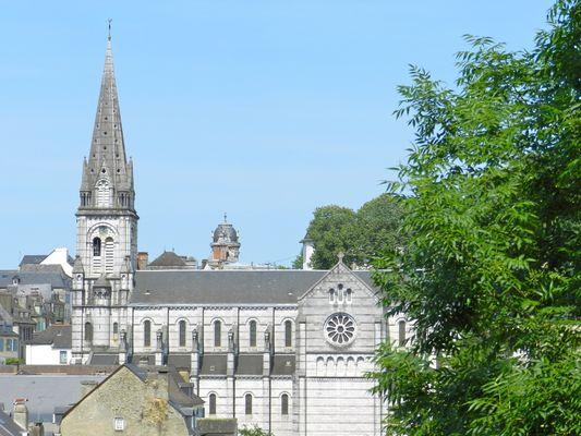 Eglise-Notre-Dame-II-OLORON-SAINTE-MARIE-OTHB-DI