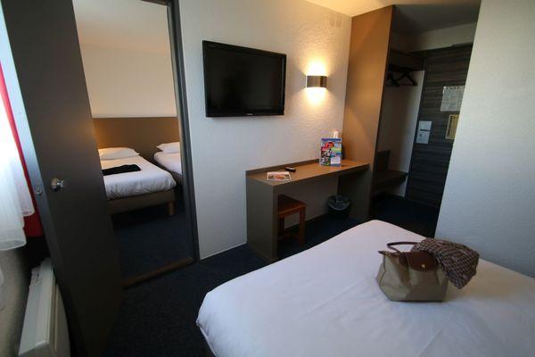 Fasthotel---Chambre-quadruple