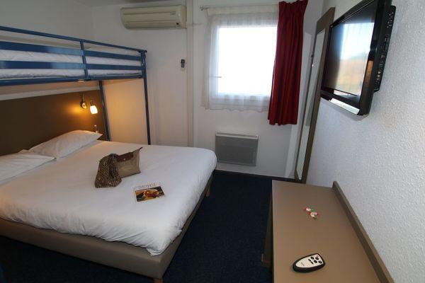 Fasthotel---Chambre-triple-2
