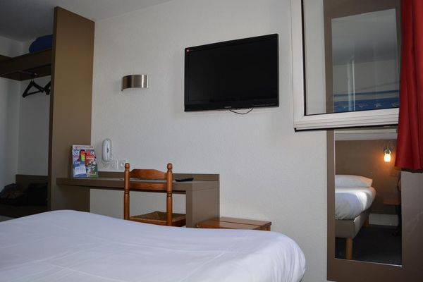 Fasthotel---Chambre-twin-2