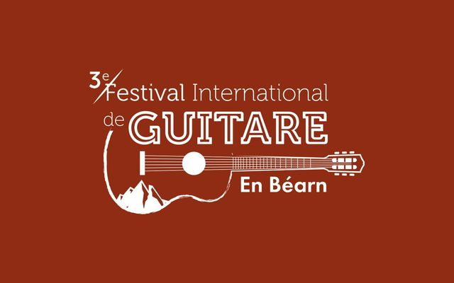 Festival-International-de-Guitare-Logo-3