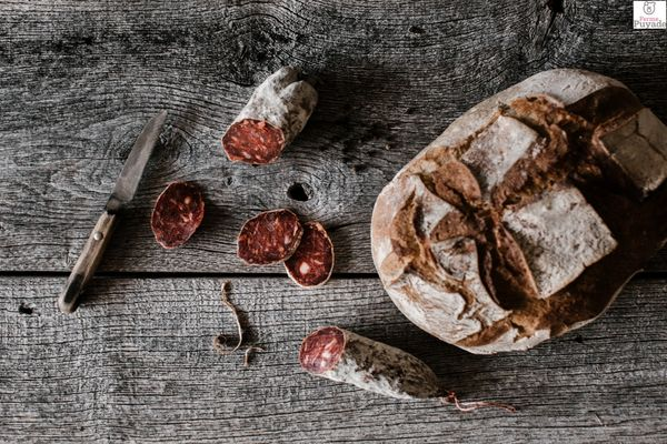 Ferme-Puyade-Chorizo (Elodie Teillagorry)