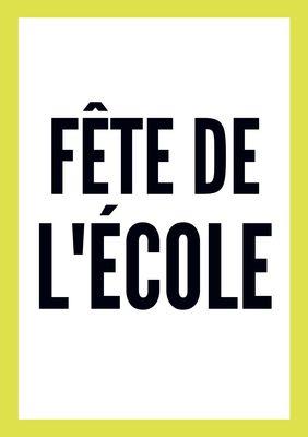 Fete-de-l-ecole-2