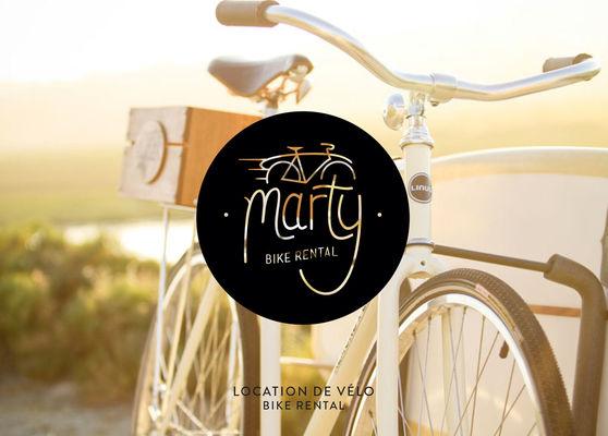 Flyer_MartyBR